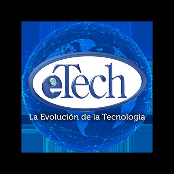 Etech Nicaragua.