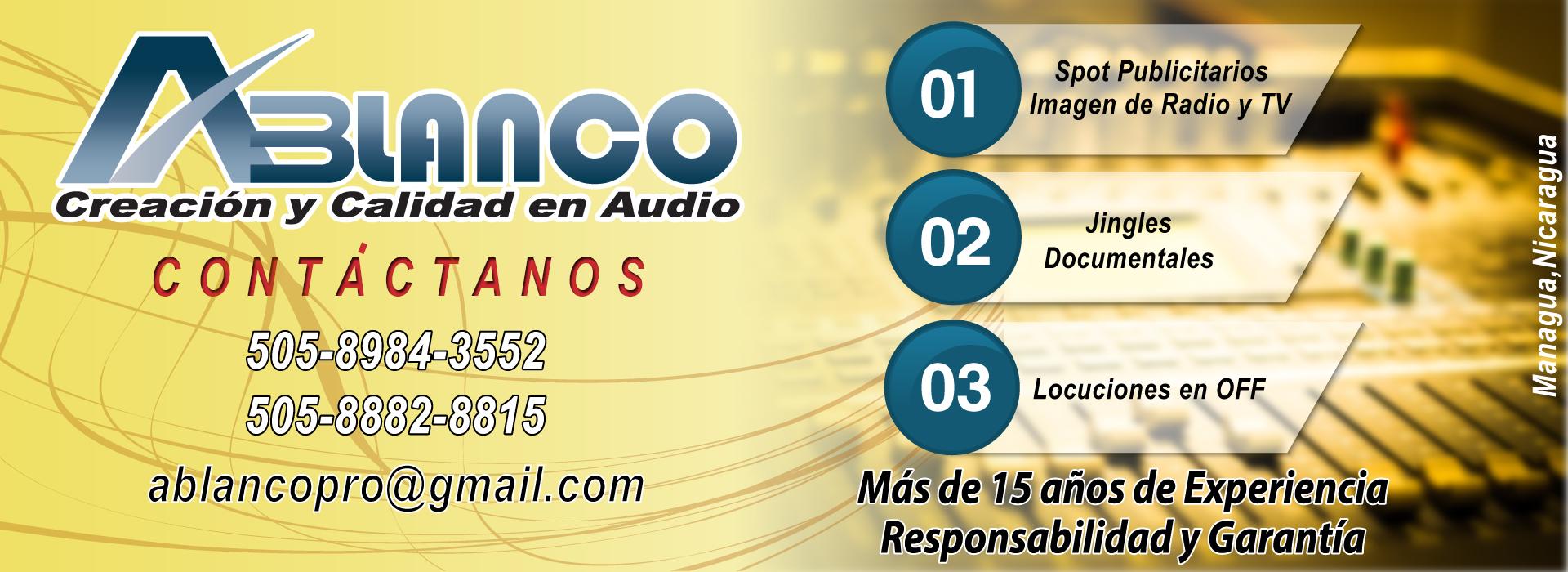 Banner-ABLANCO-facebook-y-Web